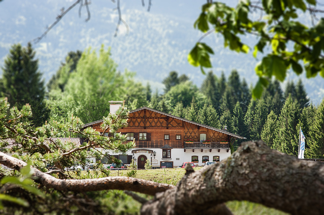 Berggasthof-Almhuette-Windbeutelalm-Garmisch-Partenkirchen019.jpg