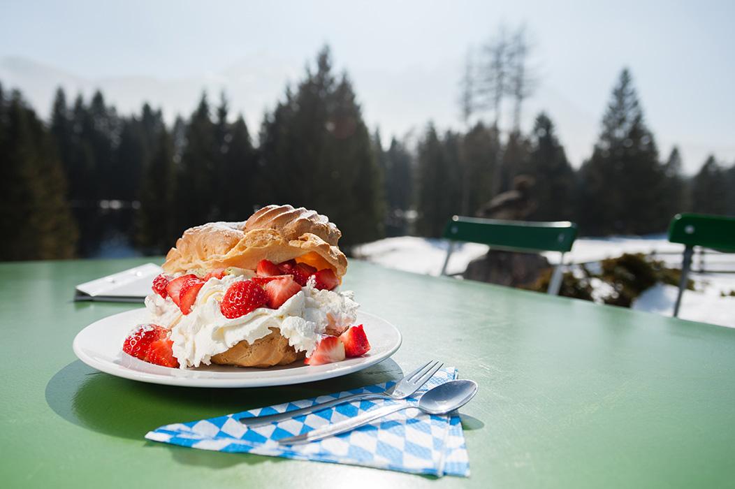 Berggasthof-Almhuette-Windbeutelalm-Garmisch-Partenkirchen022.jpg
