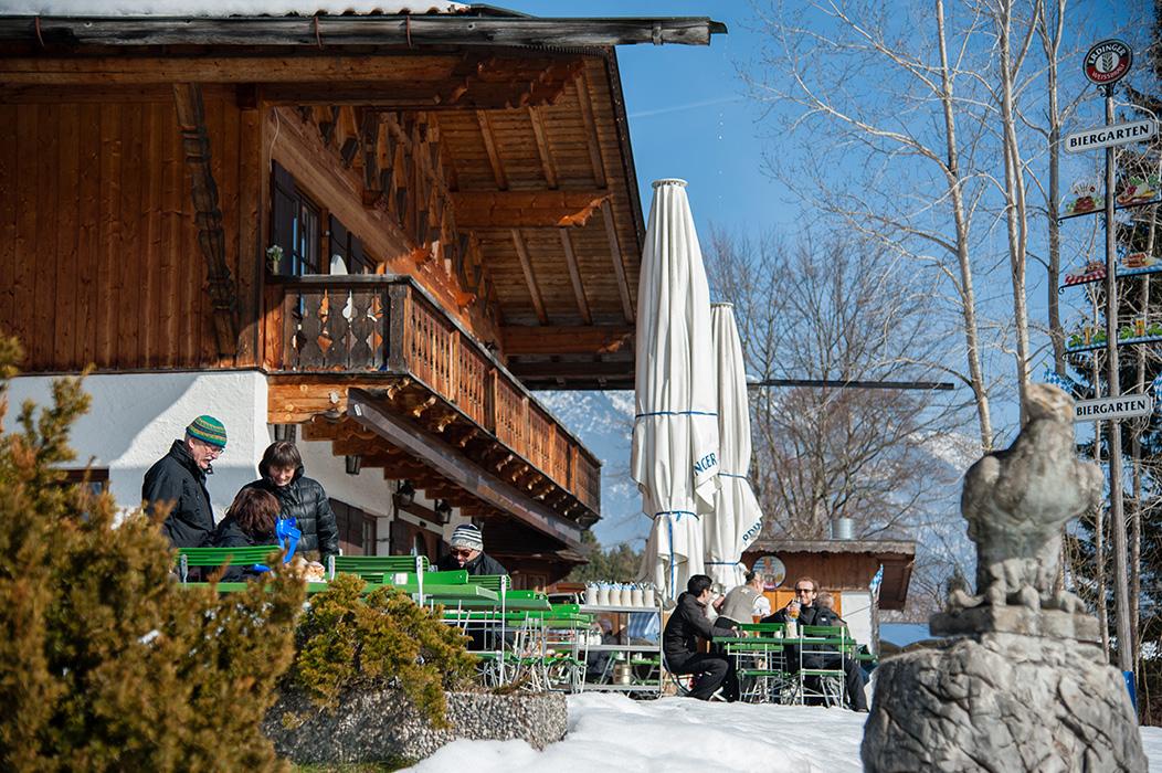 Berggasthof-Almhuette-Windbeutelalm-Garmisch-Partenkirchen026.jpg