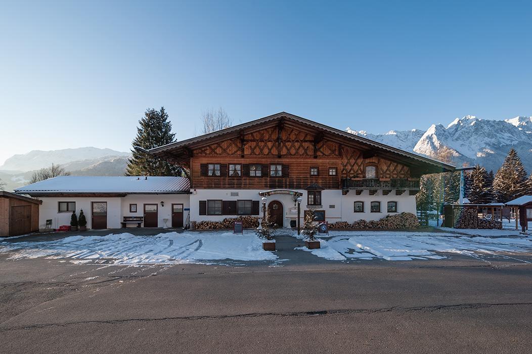 Berggasthof-Almhuette-Windbeutelalm-Garmisch-Partenkirchen028.jpg