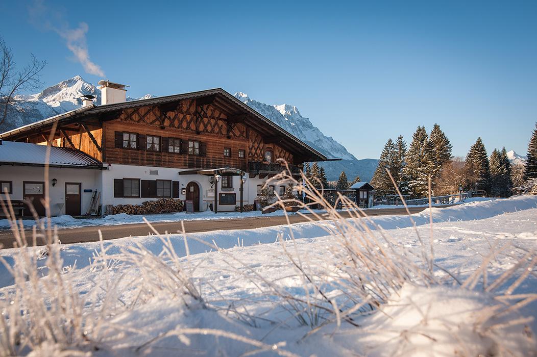 Berggasthof-Almhuette-Windbeutelalm-Garmisch-Partenkirchen032.jpg