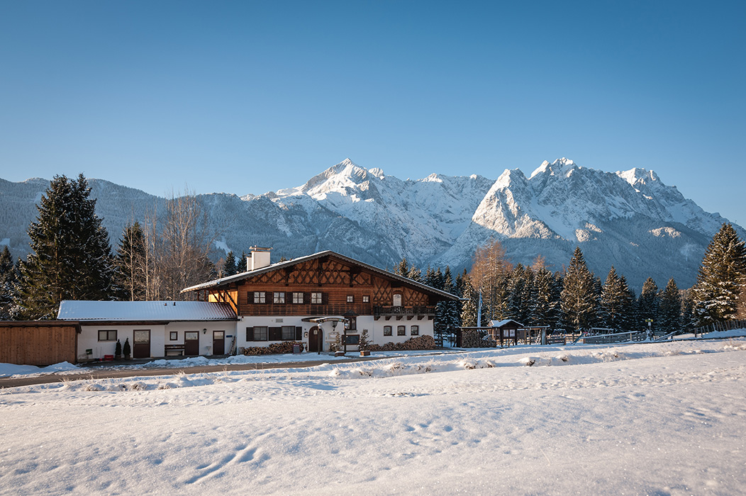 Berggasthof-Almhuette-Windbeutelalm-Garmisch-Partenkirchen034.jpg